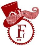 FreaKform
