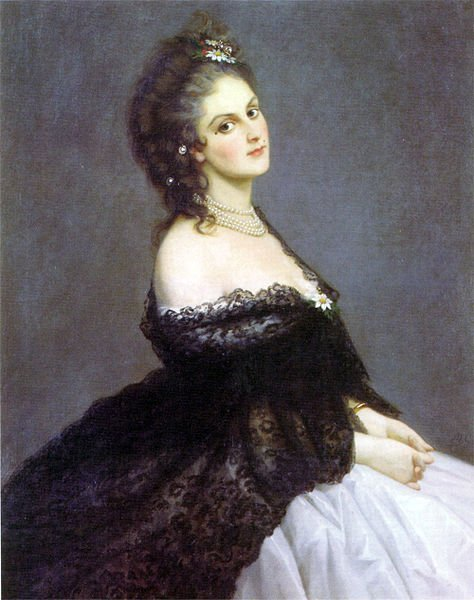 contessa-d