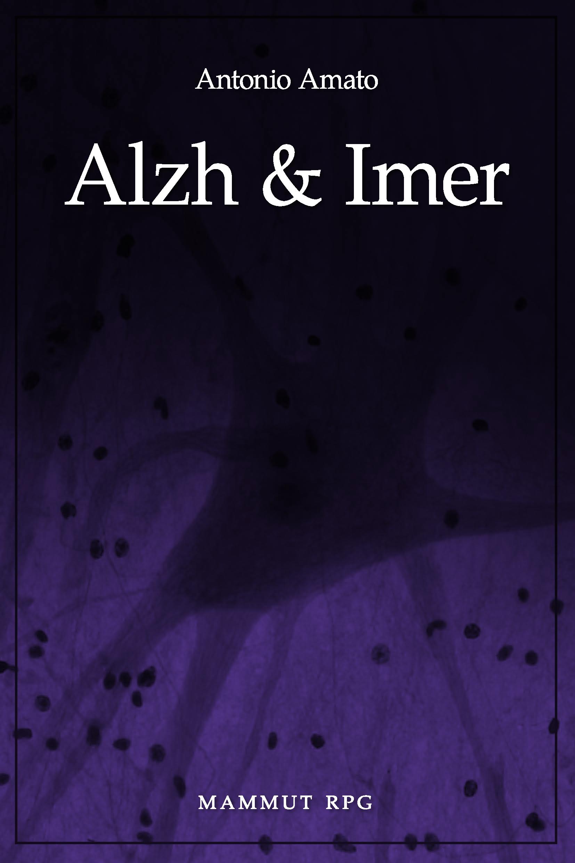 Alzh & Imer